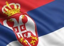 Lički pop Stojan Šobat pre Dositeja Obradovića definisao pojam Srbin
