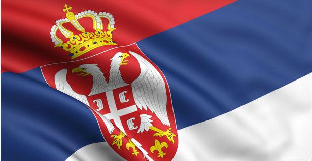 srpska-zastava.jpg