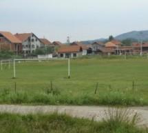 Порекло презимена, село Батуловце (Власотинце)
