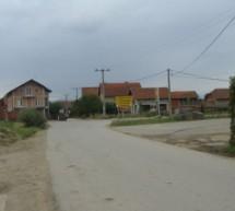 Poreklo prezimena, selo Gložane (Vlasotince)