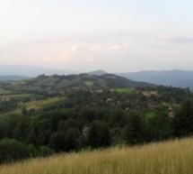 Poreklo prezimena, selo Jakovljevo (Vlasotince)