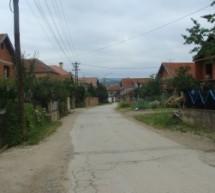 Poreklo prezimena, selo Konopnica (Vlasotince)