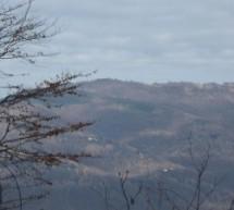 Poreklo prezimena, selo Ostrozub (Crna Trava)