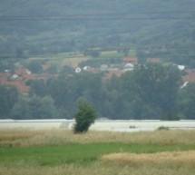 Порекло презимена, село Стајковце (Власотинце)
