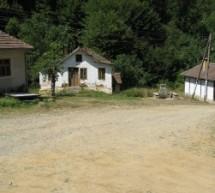 Порекло презимена, село Дарковци-Дарковце (Црна Трава)
