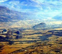 Теорије о етничком пореклу племена Бјелопавлића