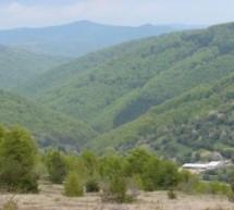 Poreklo prezimena, selo Preslap (Crna Trava)