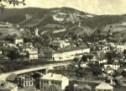 Порекло презимена, Бијело Поље (Црна Гора)