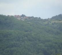 Poreklo prezimena, selo Jastrebac (Vlasotince)