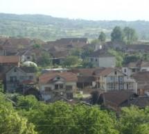 Poreklo prezimena, selo Kukavica (Vlasotince)
