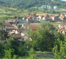 Poreklo prezimena, selo Manastirište (Vlasotince)