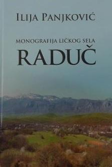 Raduc