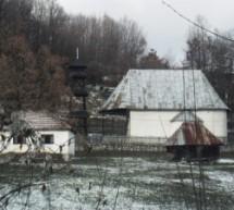 Порекло презимена, село Стапари (Ужице)