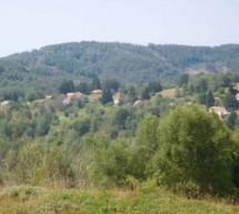 Порекло презимена, село Бистрица (Црна Трава)