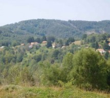 Poreklo prezimena, selo Bistrica (Crna Trava)