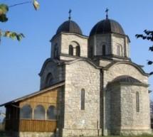 Порекло презимена, село Јаворани (Челинац)
