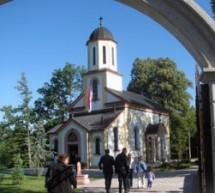 Порекло презимена, село Бистрица (Бањалука)