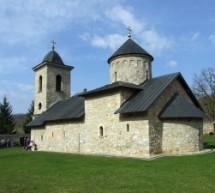 Poreklo prezimena, parohija Gomionica (Banjaluka)