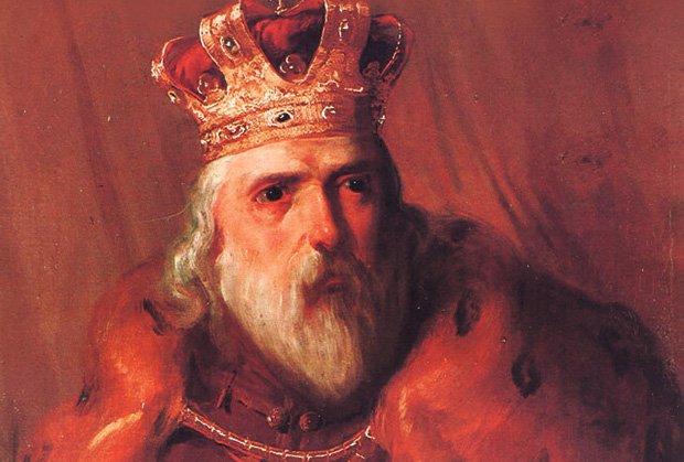 Knez Lazar