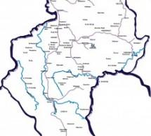 Кордунаши у Српској војсци – Први Светски рат