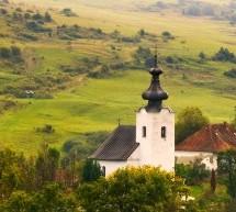 Порекло презимена, село Кремна (Ужице)