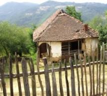 Poreklo prezimena, selo Ravni Del (Vlasotince)