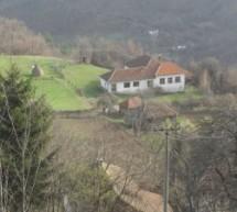 Poreklo prezimena, selo Donje Gare (Vlasotince)