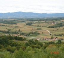 Poreklo prezimena, parohija Gradina (Banjaluka)