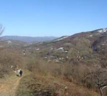 Poreklo prezimena, selo Zlatićevo (Vlasotince)