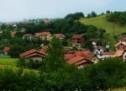 Порекло презимена, село Башчелуци (Лозница)