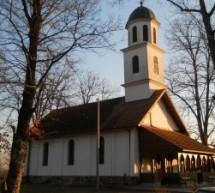 Poreklo prezimena, selo Bistrica (Prijedor)