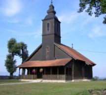 Poreklo prezimena, selo Busnovi (Prijedor)
