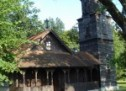 Порекло презимена, парохија Омарска (Приједор)