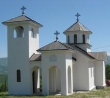 Порекло презимена, село Бубање (Беране)