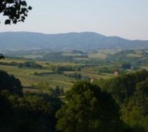 Poreklo prezimena, selo Donja Sipulja (Loznica)