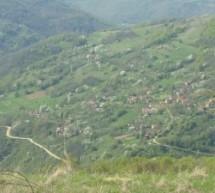 Порекло презимена, село Горњи Дејан (Власотинце)