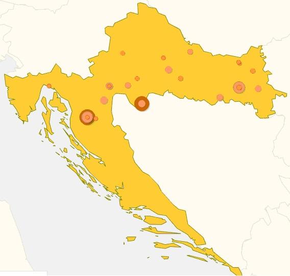 Hrvatska1948