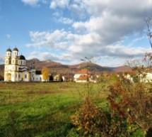 Порекло презимена, парохија Козарац (Приједор)