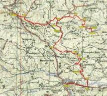 Порекло презимена, село Дворска (Крупањ)