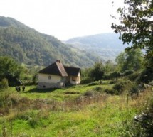 Poreklo prezimena, selo Bogoštica (Krupalj)