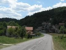 Poreklo prezimena, selo Brezovice (Krupanj)