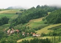 Poreklo prezimena, selo Brštica (Krupanj)