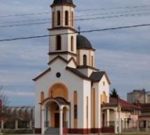 Poreklo prezimena, parohija Draksenić (Kozarska Dubica)