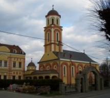 Poreklo prezimena, parohija Dubica (Kozarska Dubica)