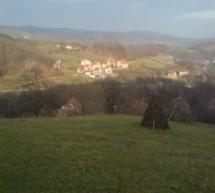 Poreklo prezimena, selo Kržava (Krupanj)