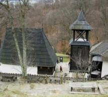 Poreklo prezimena, selo Lipenović (Krupanj)