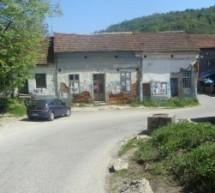 Poreklo prezimena, sela Svođe (Vlasotince)