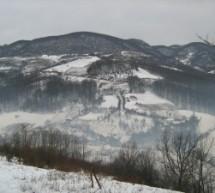 Poreklo prezimena, selo Tomanj (Krupanj)