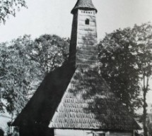 ПРОТОПРЕЗВИТЕРАТ ГЛИНСКИ – II (1871. година)