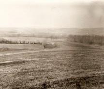Порекло презимена, села Буковица и Крндија (Цазин, БиХ)
